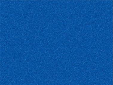 Алюминиево-пластиковые композитные панели